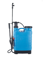 Farmguard,Sprayers,Battery Sprayer,Electric Sprayer,High Qualtiy SPrayer ,model:GF-12S-02C sprayer from chinese-sprayer.com
